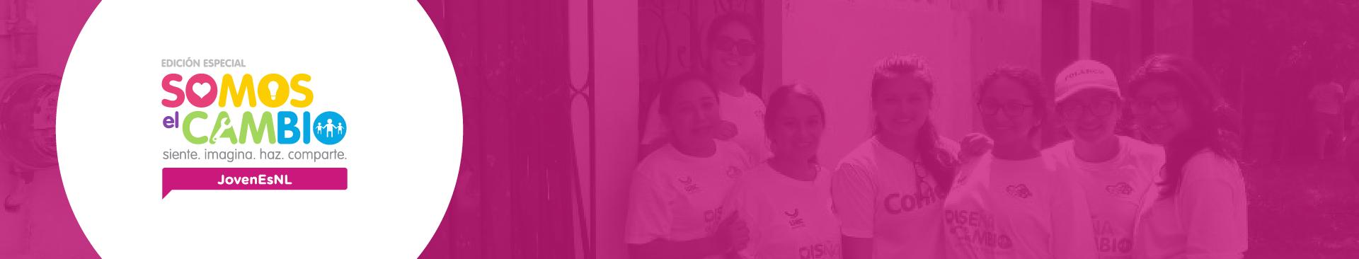 DFC Mexico » Nuevo León